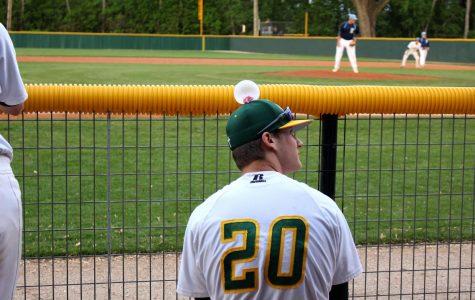The Brotherhood of Baseball