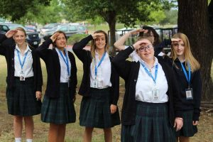 Journalism Students Win State Titles