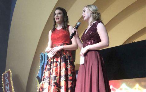 BREAKING: New prom coordinators selected