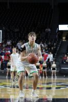 Boys Basketball Week-in-Review