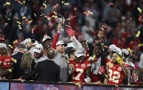 Sports Blog #3: Super Bowl 54 Recap and Analysis